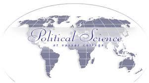 تاثیر رویكرد اعتدال گرایی نخبگان بر فرهنگ سیاسی عقلانی شهروندان در جمهوری اسلامی ایران