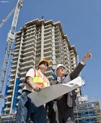 مهندسی عمران، نقشه کشی برق ساختمان