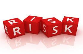 پاورپوینت ریسک های مسئولیت