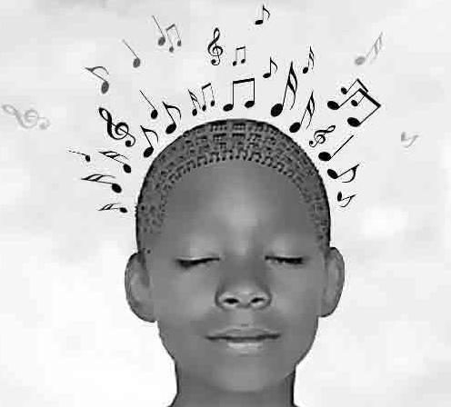 دانلود پژوهش تاثیر موسیقی بر یادگیری