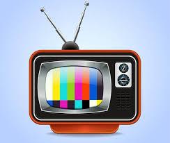 دانلود تحقیق کاربردهای گرافیک در تولید و پخش خبر تلویزیون