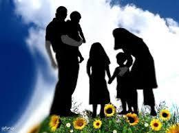 دانلود تحقیق نقش خانواده در جامعه امروزی
