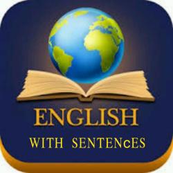 جزوه برتر اموزش زبان انگلیسی از مبتدی تا پیشرفته
