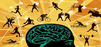 تحقیق درباره روانشناسی ورزش