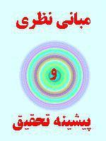 مبانی نظری ایران خودرو